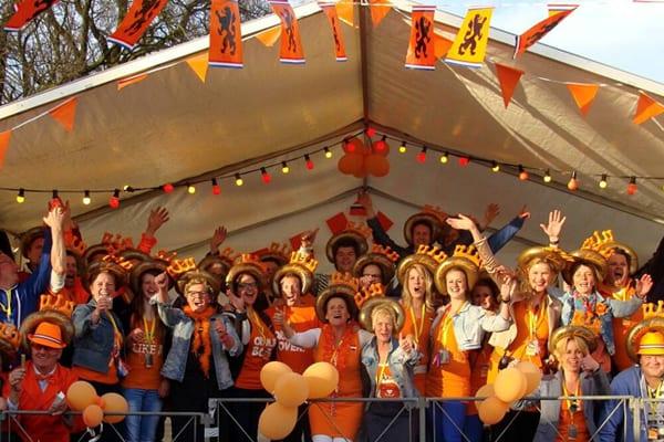 oranjewijk-oranjedag-tubbergen-2013