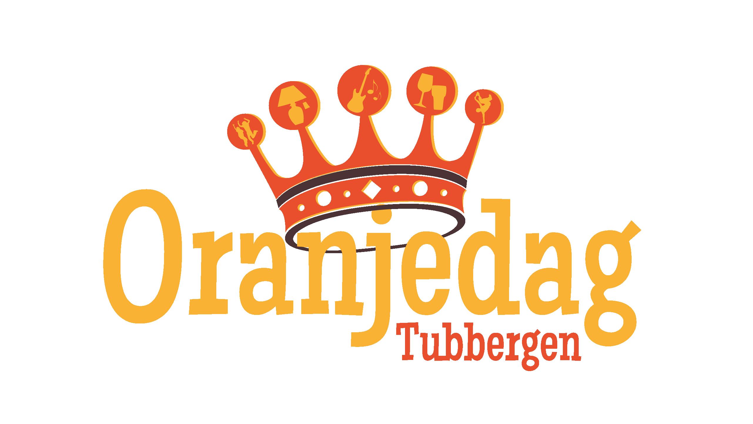 logo-oranjedag-tubbergen-oranje
