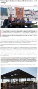 tubbergen-nieuws-notaris-nieuwehal