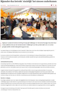 tubbergen-nieuws-opening-oranjewijk-hal
