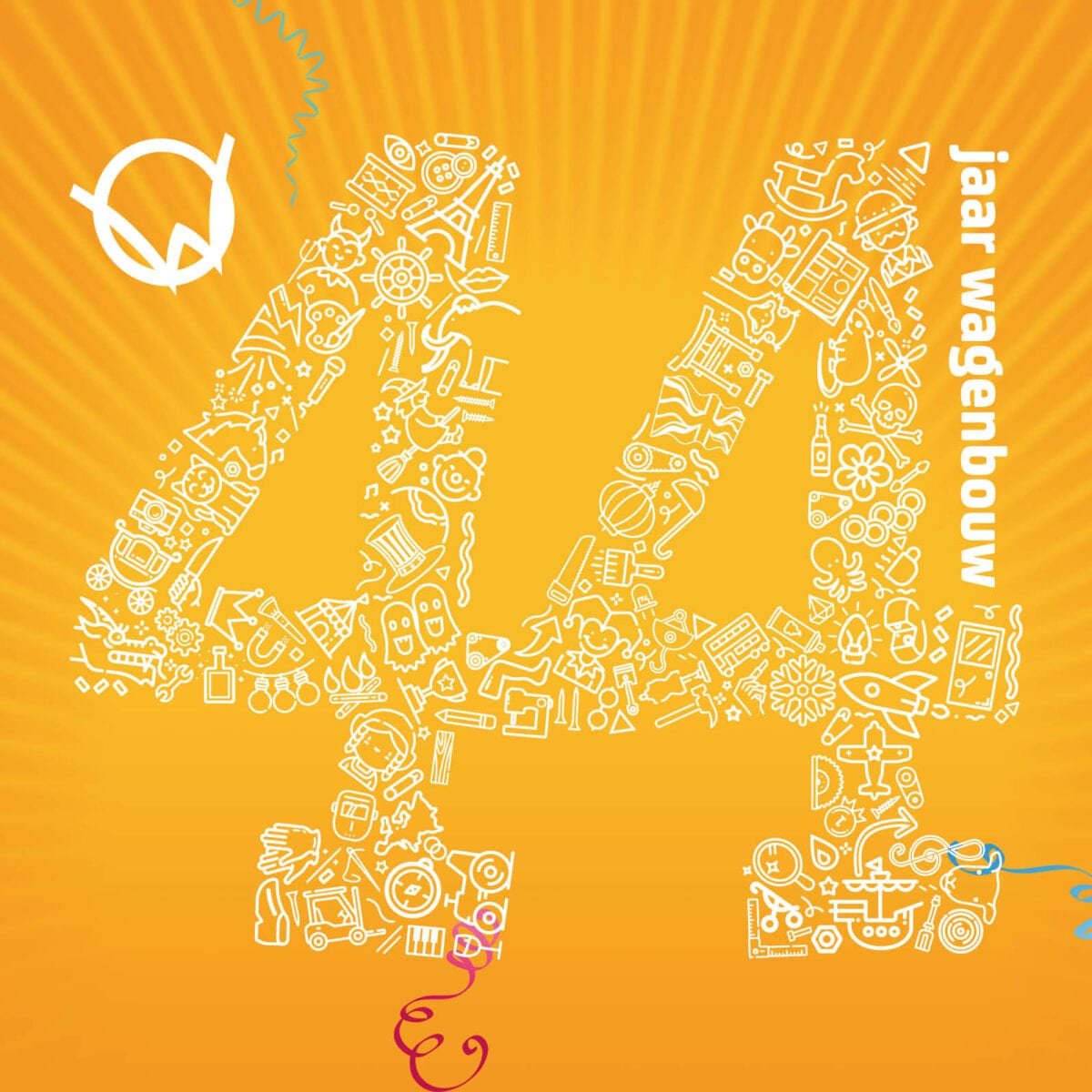 Jubileumweekend_Uitnodiging_Oranjewijk_digitaal