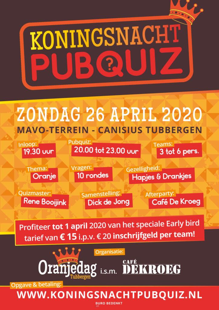 De-Konginsnacht-Pubquiz-Oranjedag2020
