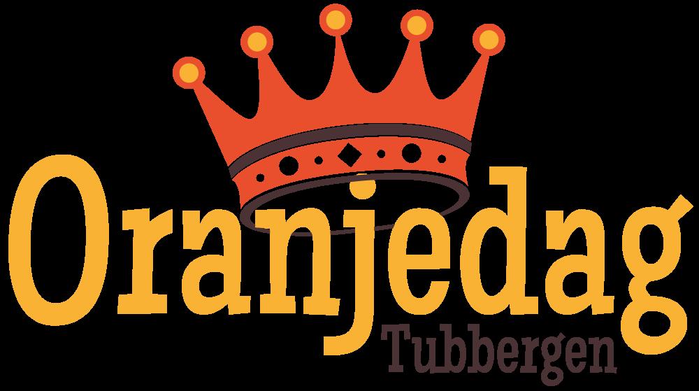 Logo_Oranjedag_Tubbergen20