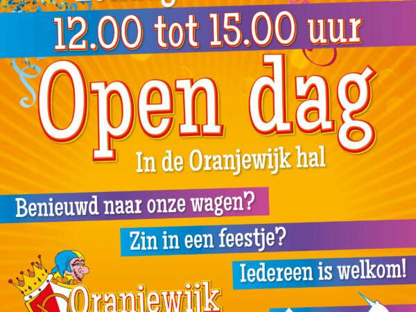 Open-dag-Oranjewijk-2020