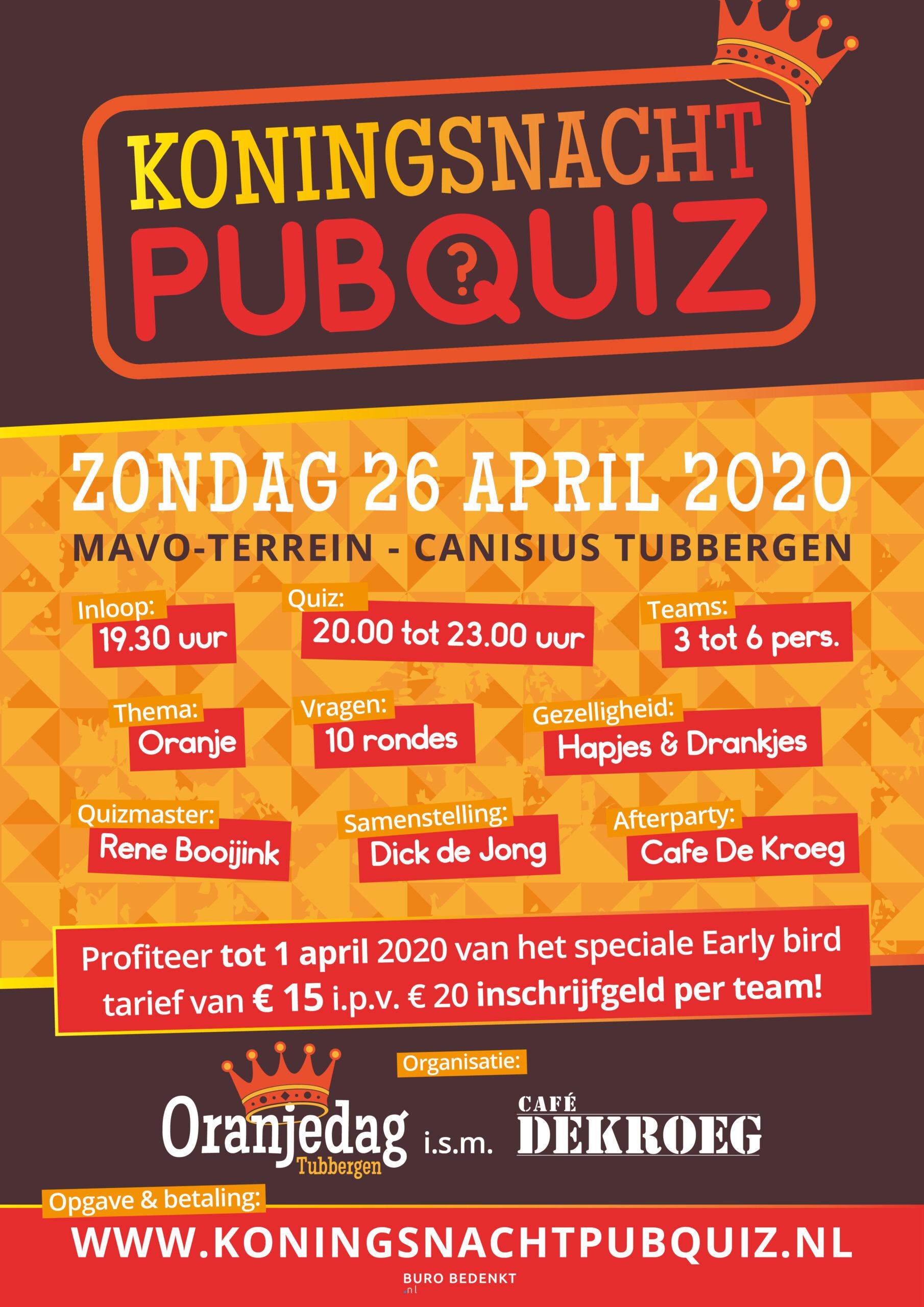 Digitaal-affiche-Koningsnacht-pubquiz-2020