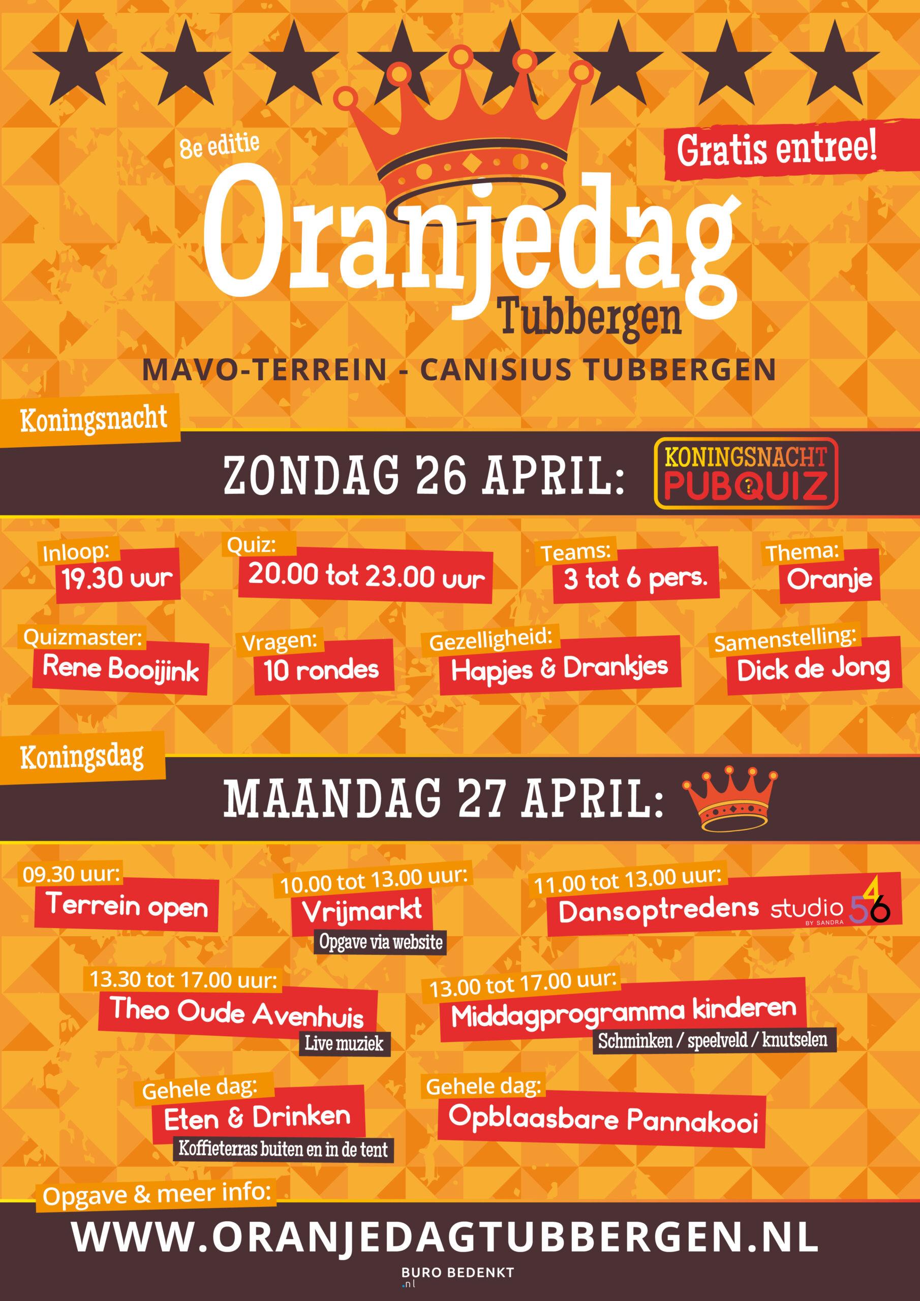 Digitaal-affiche-Oranjedag2020